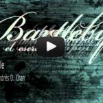 bartebly_trailer_andres_chan