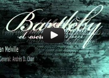 bartebly_trailer_andres_chan
