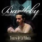 bartleby el escribiente. obra de teatro